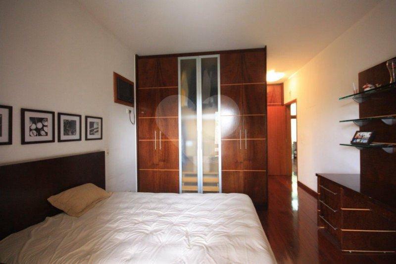 Casa de 5 dormitórios à venda em Adalgisa, Osasco - SP
