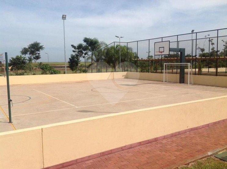 Terreno à venda em Centro, Cravinhos - SP