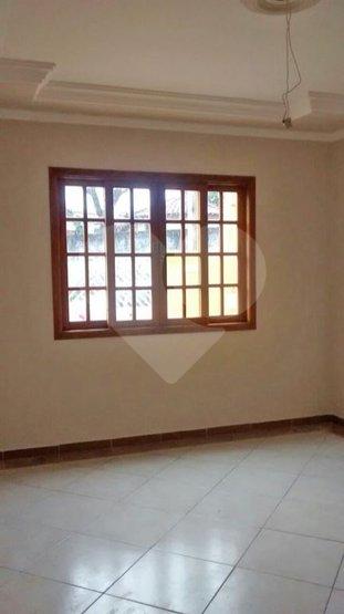 Casa de 2 dormitórios à venda em Jardim Laura, Campo Limpo Paulista - SP