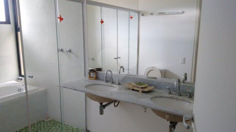 Casa de 4 dormitórios em Maresias, São Sebastião - SP