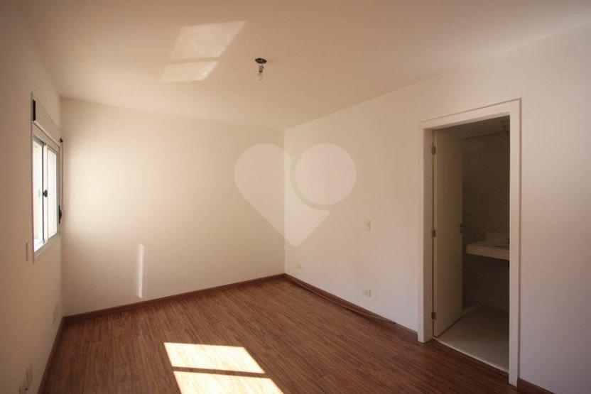 Cobertura de 5 dormitórios à venda em Bela Aliança, São Paulo - SP