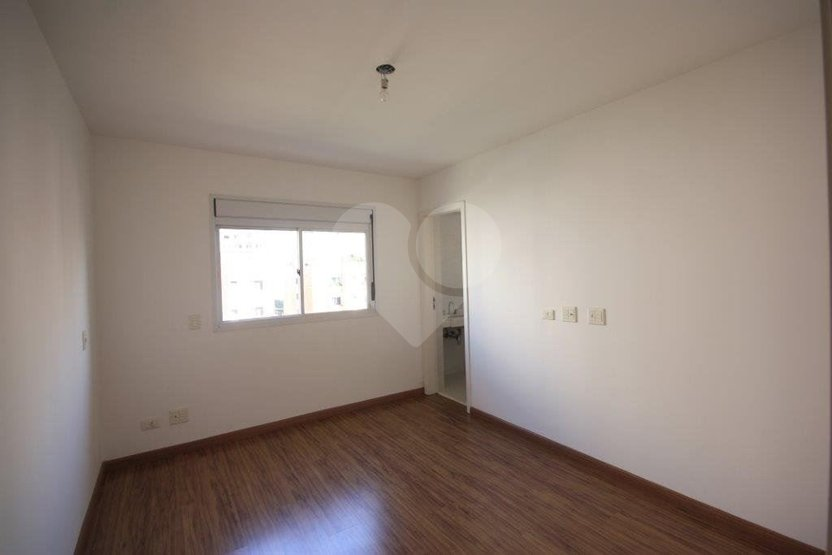 Cobertura de 5 dormitórios em Bela Aliança, São Paulo - SP