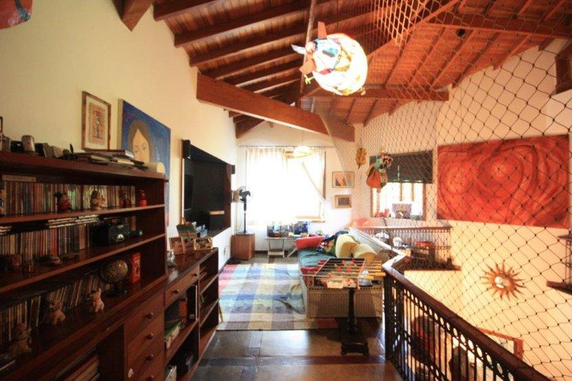 Padrão de 3 dormitórios à venda em Sumarezinho, São Paulo - SP