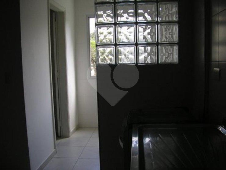 Apartamento de 3 dormitórios em Vila Ida, São Paulo - SP