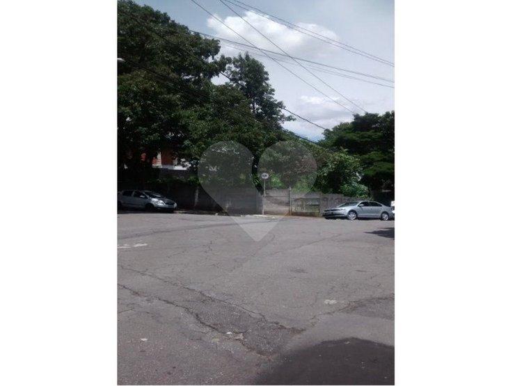 Terreno à venda em Vila Ida, São Paulo - SP