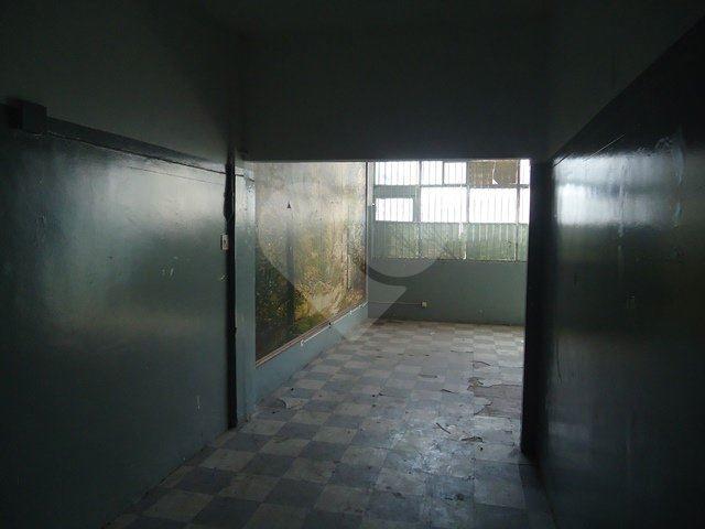 Prédio Inteiro à venda em Barra Funda, São Paulo - SP