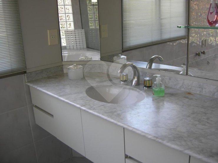 Casa de 4 dormitórios à venda em Palos Verdes, Cotia - SP