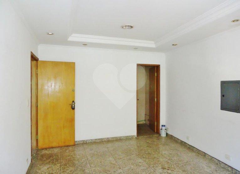 Galpão à venda em Vila Romana, São Paulo - SP