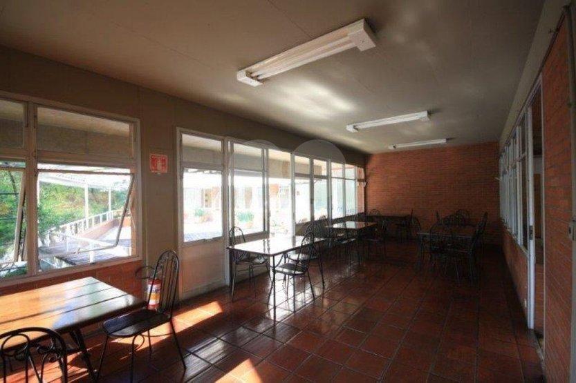 Prédio Inteiro à venda em Vila Andrade, São Paulo - SP
