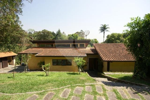 Casa de 3 dormitórios à venda em Chácara Dos Junqueiras, Carapicuíba - SP