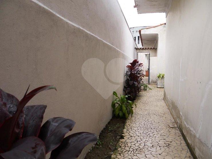 Casa de 3 dormitórios em Jardim Europa, São Paulo - SP