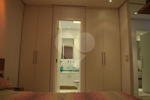 Apartamento de 1 dormitório em Vila Leopoldina, São Paulo - SP