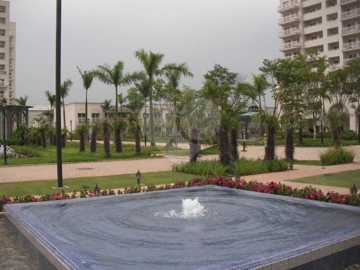 Padrão em Vila Hamburguesa, São Paulo - SP