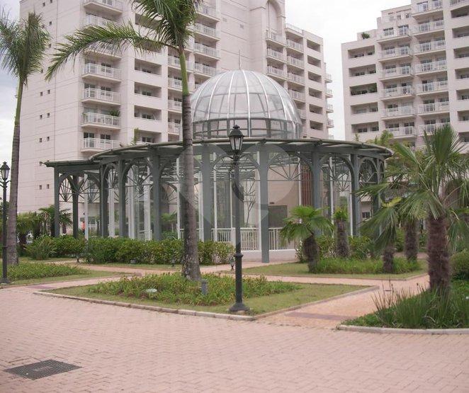 Padrão à venda em Vila Hamburguesa, São Paulo - SP