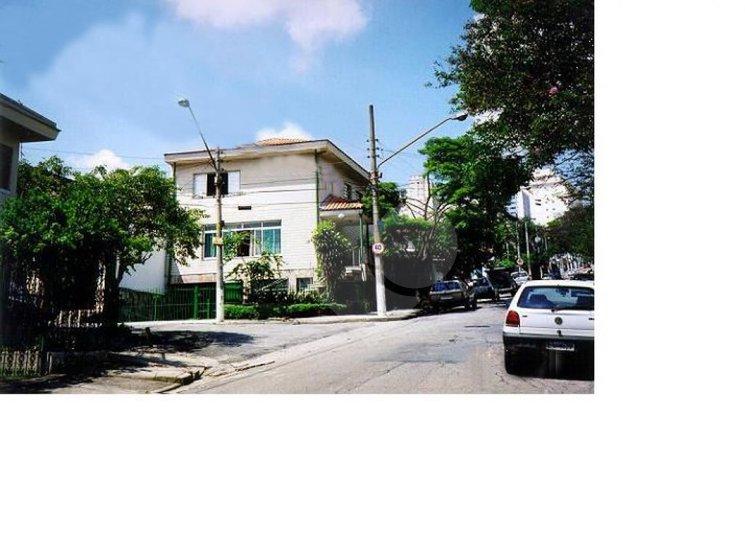 Casa de 4 dormitórios à venda em Jardim Vera Cruz, São Paulo - SP