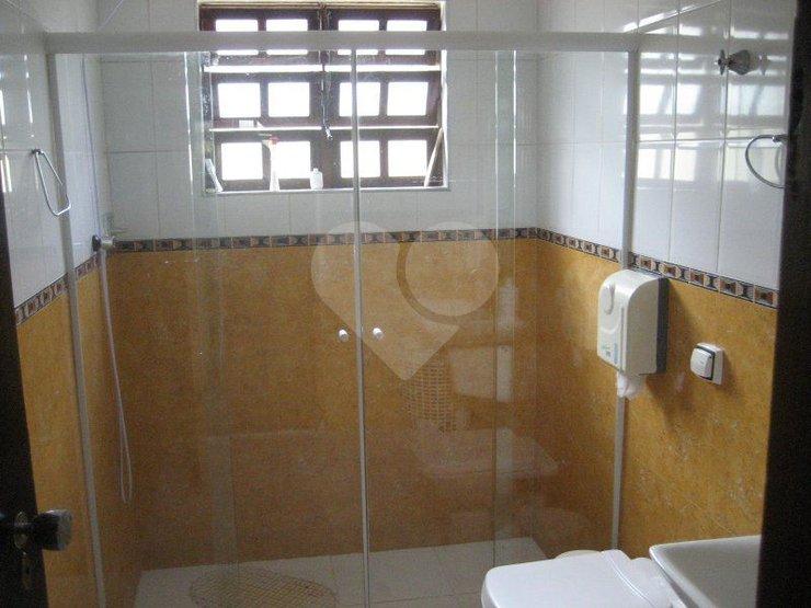 Casa de 3 dormitórios à venda em Pontal Da Cruz, São Sebastião - SP