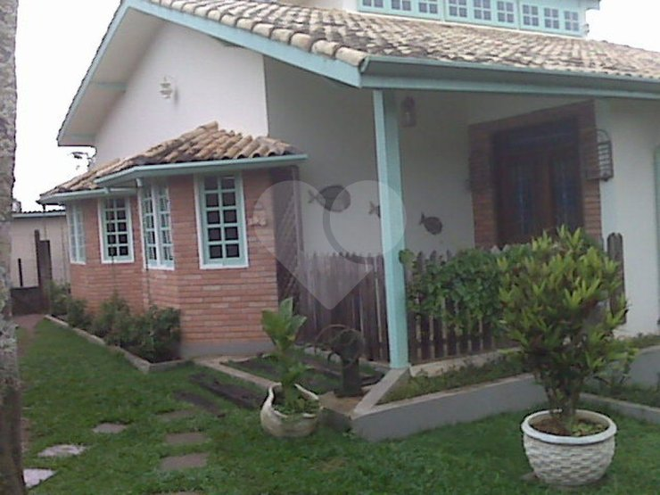Propriedade Rural de 5 dormitórios à venda em Chácaras Embu Colonial, Embu Das Artes - SP