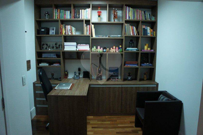 Casa de 3 dormitórios à venda em Jardim Passárgada I, Cotia - SP