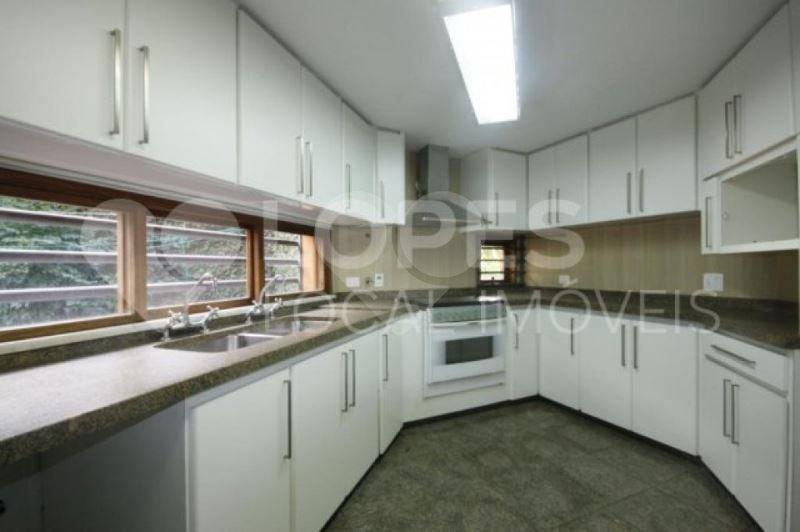 Casa de 4 dormitórios à venda em Vila Ida, São Paulo - SP