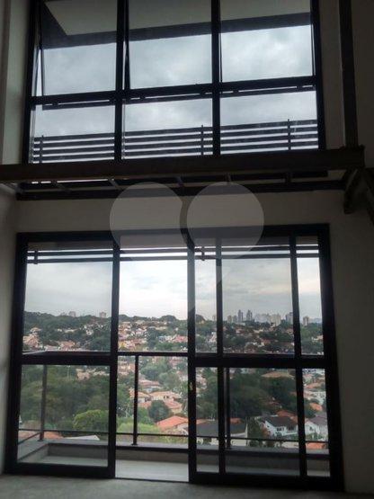 Sala à venda em Vila Progredior, São Paulo - SP