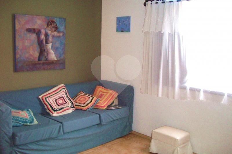Casa de 5 dormitórios em Vila Sônia, São Paulo - SP