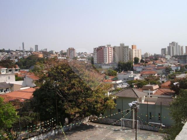 Casa de 3 dormitórios em Siciliano, São Paulo - SP