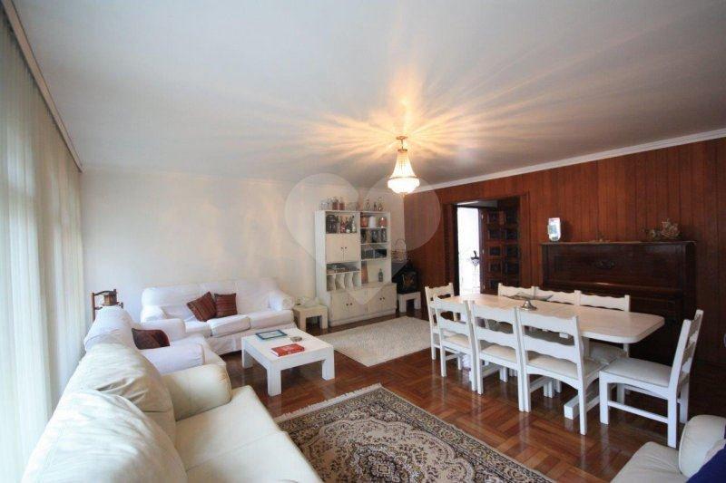 Casa de 3 dormitórios à venda em Jardim Vera Cruz, São Paulo - SP