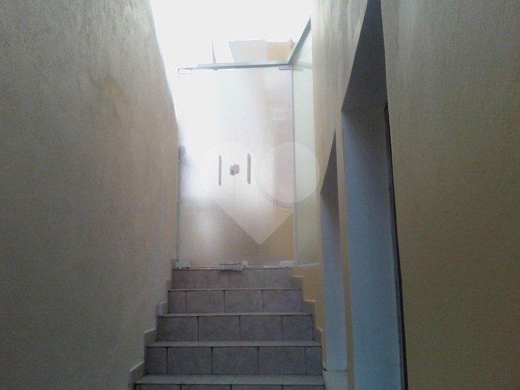 Casa de 3 dormitórios à venda em Vila Ipojuca, São Paulo - SP