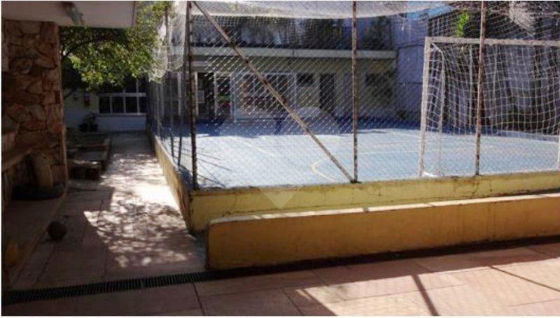 Padrão à venda em Vila Madalena, São Paulo - SP