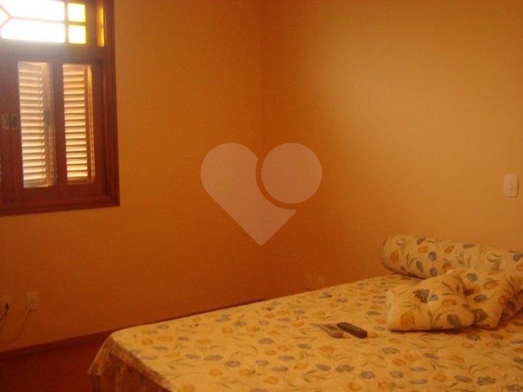 Casa de 4 dormitórios à venda em Parque Da Fazenda, Itatiba - SP