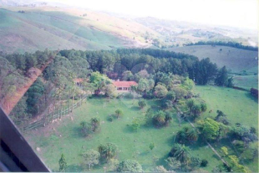 Terreno em Viradouro, Santa Isabel - SP
