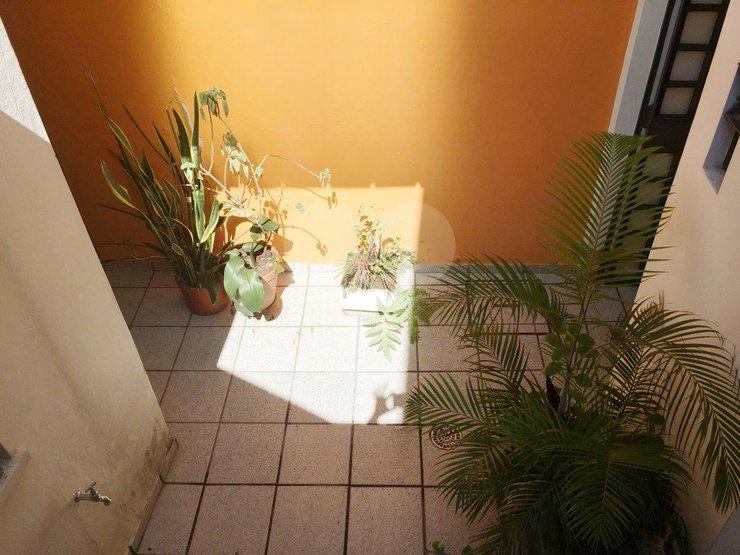 Padrão de 2 dormitórios à venda em Sumarezinho, São Paulo - SP