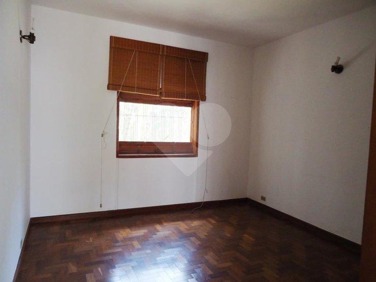 Casa de 3 dormitórios à venda em Vila Ida, São Paulo - SP