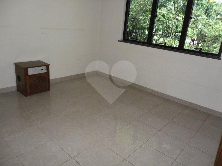 Casa de 3 dormitórios à venda em Boaçava, São Paulo - SP