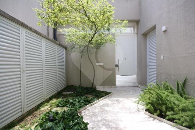 Casa de 4 dormitórios em Sumaré, São Paulo - SP