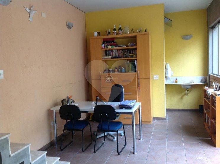 Casa de 3 dormitórios em Sumaré, São Paulo - SP