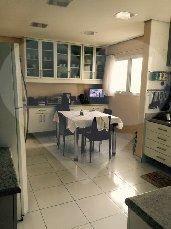 Apartamento de 4 dormitórios em Bela Aliança, São Paulo - SP