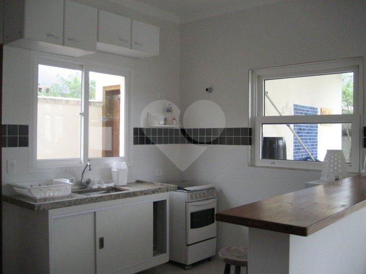 Casa de 4 dormitórios à venda em Maresias, São Sebastião - SP
