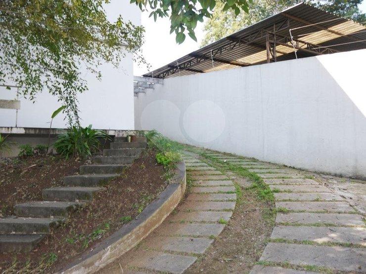 Padrão em Sumarezinho, São Paulo - SP
