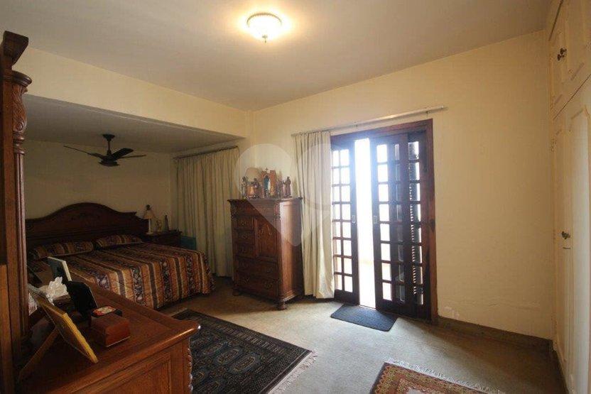 Cobertura de 3 dormitórios à venda em Sumarezinho, São Paulo - SP