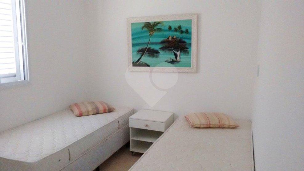 Casa de 2 dormitórios em Maresias, São Sebastião - SP