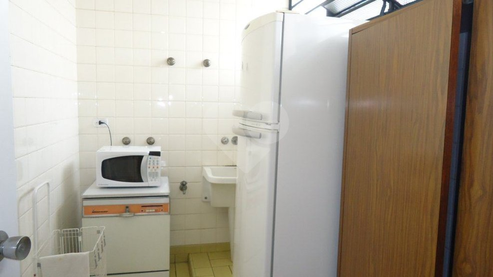 Casa de 3 dormitórios em Bela Aliança, São Paulo - SP