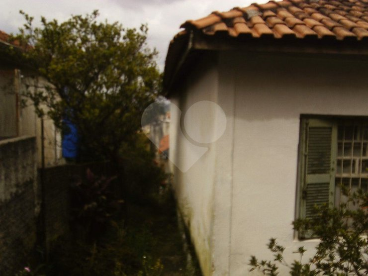 Padrão de 4 dormitórios à venda em Jaguaré, São Paulo - SP