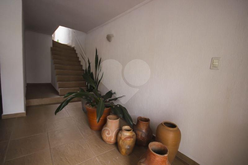 Casa de 2 dormitórios em Sumaré, São Paulo - SP