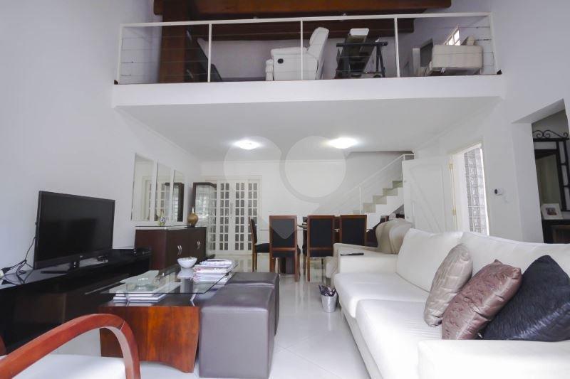 Casa de 2 dormitórios à venda em Sumaré, São Paulo - SP