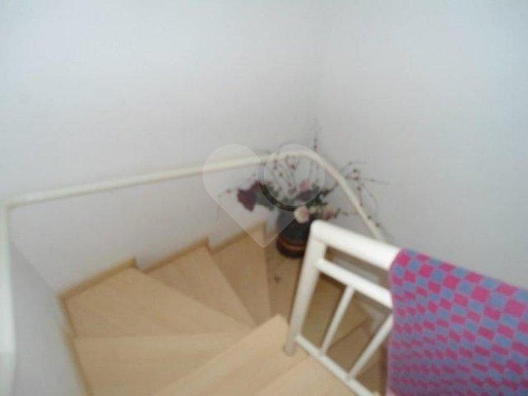 Cobertura de 2 dormitórios à venda em Lapa, São Paulo - SP