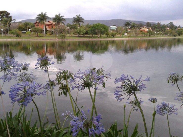 Casa de 3 dormitórios à venda em Jacare, Cabreúva - SP