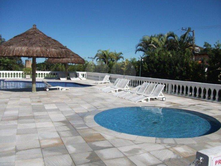 Casa de 4 dormitórios à venda em Paúba, São Sebastião - SP