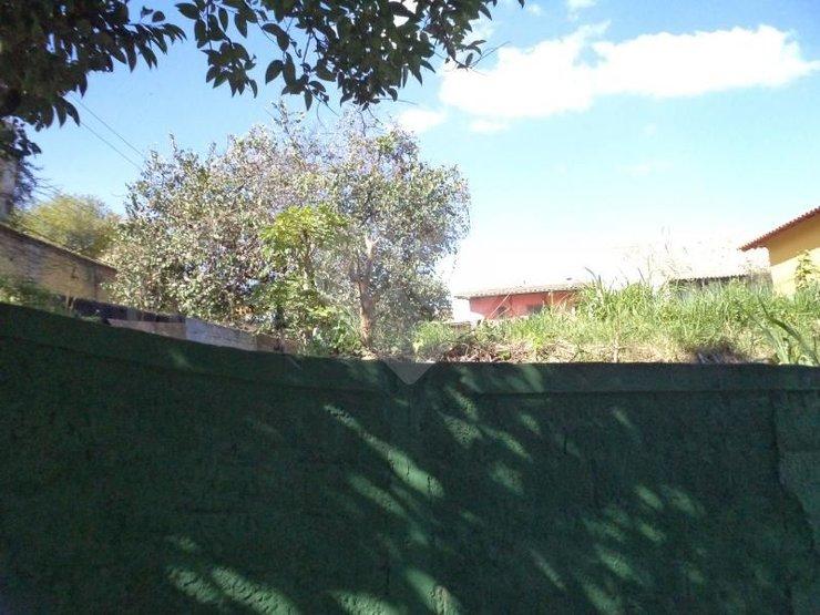 Terreno em Jardim Panorama, São Paulo - SP