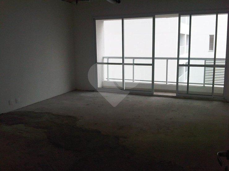 Sala à venda em Vila Leopoldina, São Paulo - SP